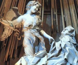 """Due donne """"negate"""" a confronto: Santa Teresa d'Avila e la monaca di Monza"""